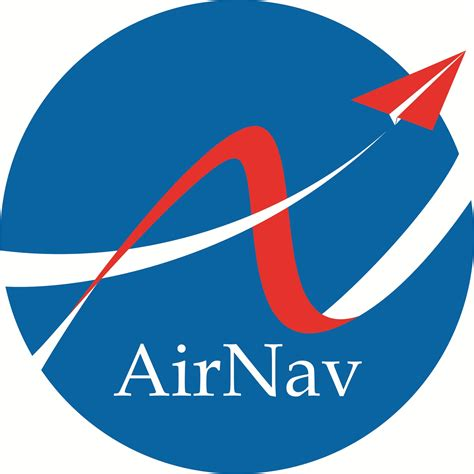 airnav indonesia canso