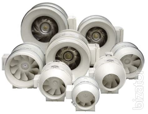 soler and palau fans ventilation equipment soler palau spain buy on www