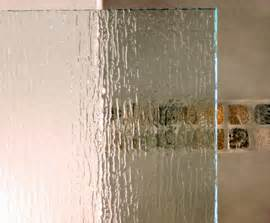 raindrop glass shower door wisconsin shower door dealer 3 8 quot glass products