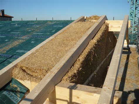 meraviglioso Costo Per Costruire Una Casa #1: casa-di-paglia1-e1472651246776.jpg