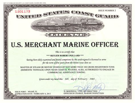 boatus florida license skyler marine services north palm beach florida