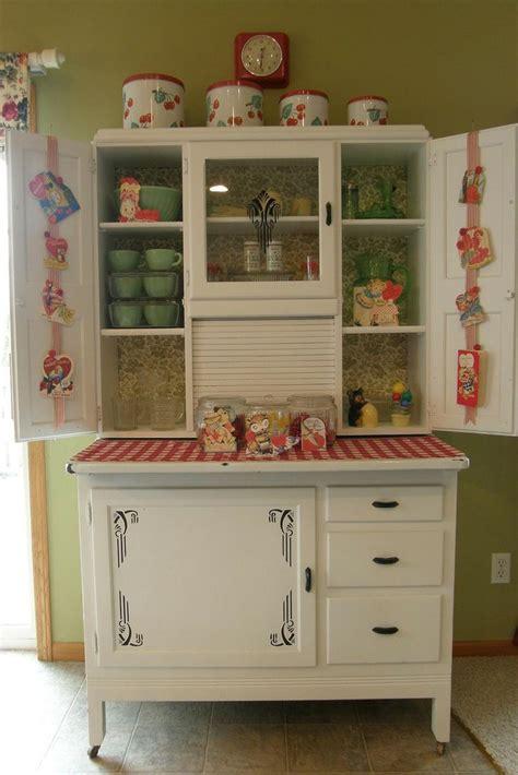 kitchen cabinets vintage vintage hoosier cabinet cabinets dressers chests pinterest