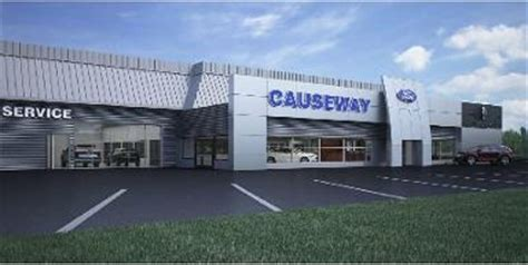 causeway ford causeway ford lincoln in manahawkin nj 08050 citysearch