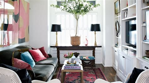 Small Cozy Living Room Ideas by Interior Design How To Cosy Up A Small Living Dining