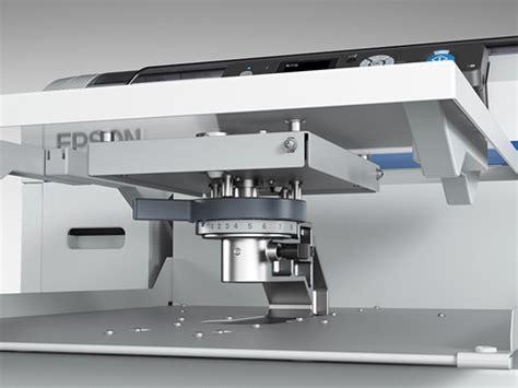 Epson Sc F2000 Printer Dtg epson surecolor dtg printer sc f2000 teeprinters