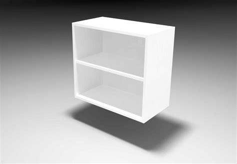 open shelf wall cabinet wall open shelf cabinet semble