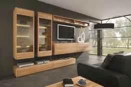 möbelprogramme wohnzimmer wohnzimmer m 246 bel wohnideen aus massivholz casa dormagen
