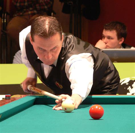 eddy merckx billiards player