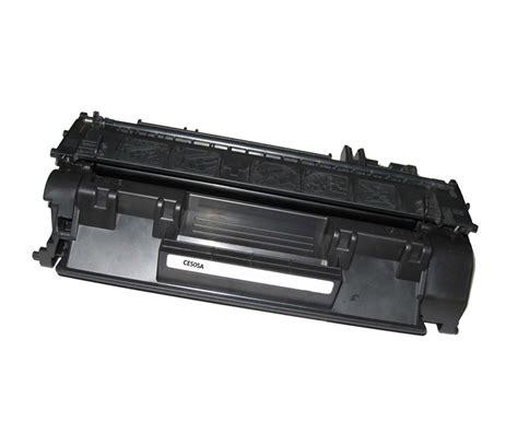 Refill Toner Hp Laserjet P2055dn toner cartridge toner cartridge hp laserjet p2055dn