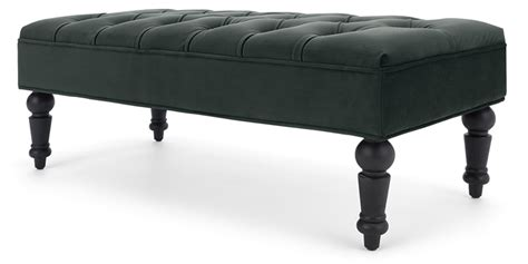 Ottoman Footstool Uk by Top 10 Best Ottoman Footstools Storage Bench Coffee