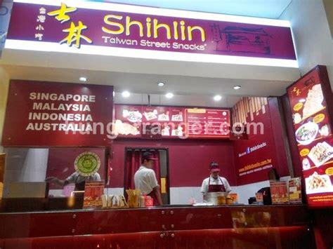 jogja shihlin taiwan street snacks hungerrangercom