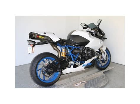 Motorrad Bmw Hp2 by Bmw Hp2 For Sale Used Motorcycles On Buysellsearch