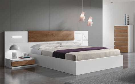 double bed designs  storage images  picture double