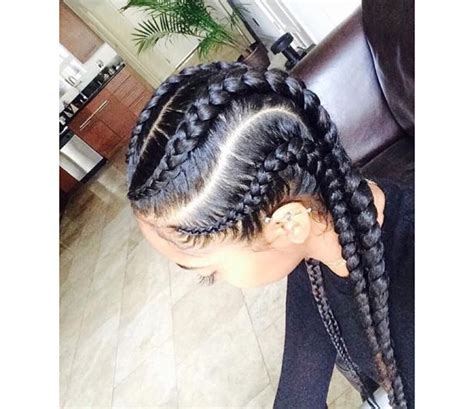 hairstyles cherokee for women cherokee braids going to the beach gonna rock this style