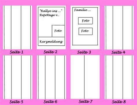 layout html vorlagen das layout einer hochzeitszeitung