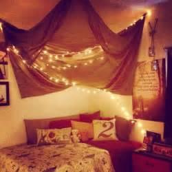 hipster bedroom ideas tumblr hipster o boh 233 mien arredare con stile la camera da letto