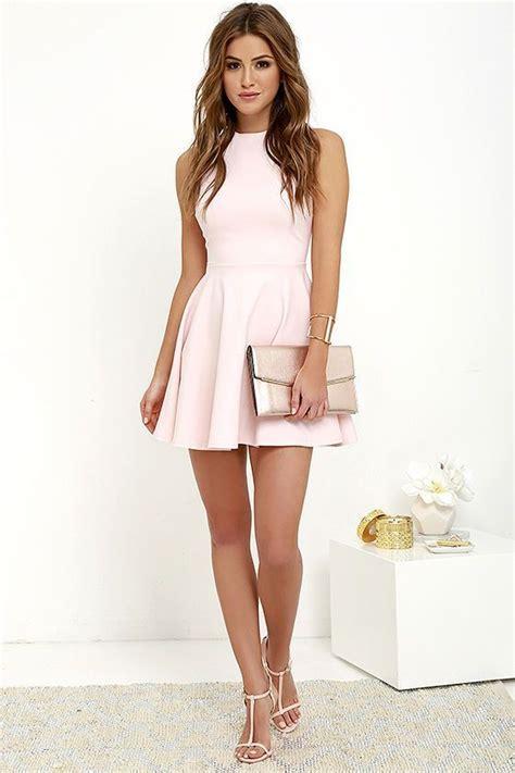 light pink dress shoes light pink dress shoes great ideas for fashion dresses 2017