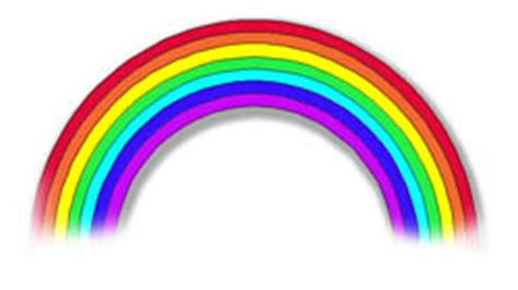 how many colors does a rainbow color vision ask a biologist