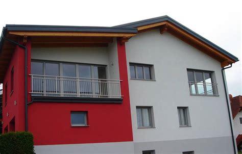balkongel 228 nder terrassengel 228 nder ma metall - Balkongel Nder Ma E