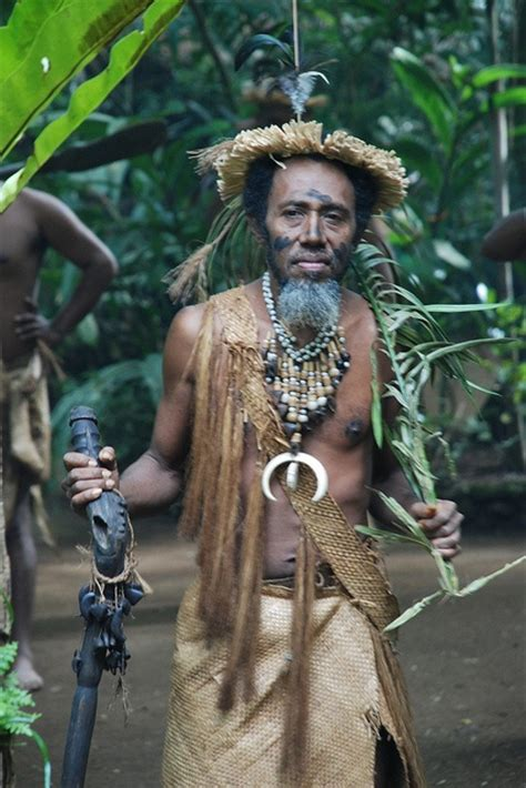 vanuatu tribal tattoos ekasup efate island vanuatu photo geoftheref