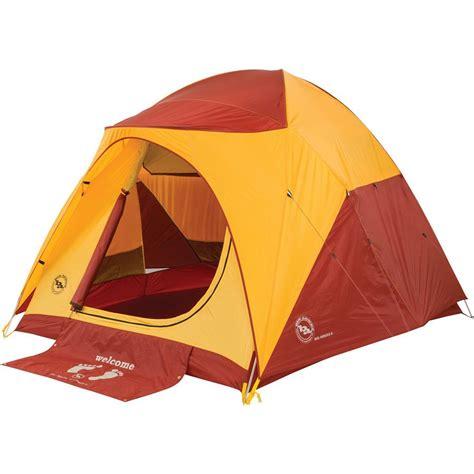 big agnes big house 6 big agnes big house tent 6 person 3 season backcountry com