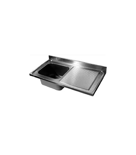Evier Professionnel Inox Occasion by Evier Inox Professionnel Evier Professionnel Poser Rossa