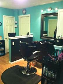 Floor And Decor Arvada hair salon design ideas home design ideas