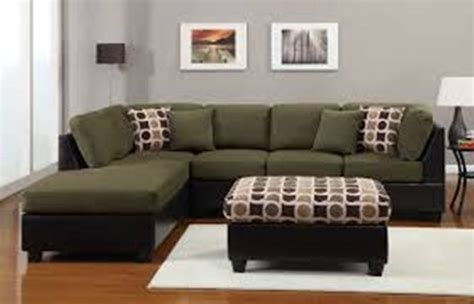 hide a bed ottoman effective room with hide a bed ottoman house plan and ottoman