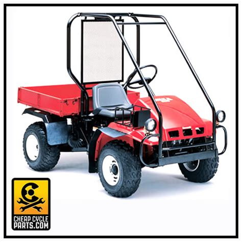Kawasaki Mule Seat by Kawasaki Mule Parts Mule Side X Side Parts And Specs