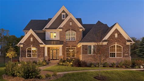 home builders indianapolis indianapolis new homes indianapolis home builders