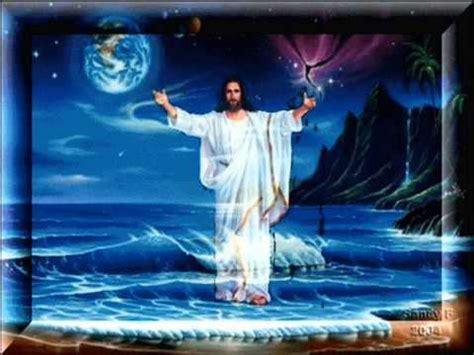 imagenes de jesus lindas uma linda musica homenagem a jesus cristo youtube