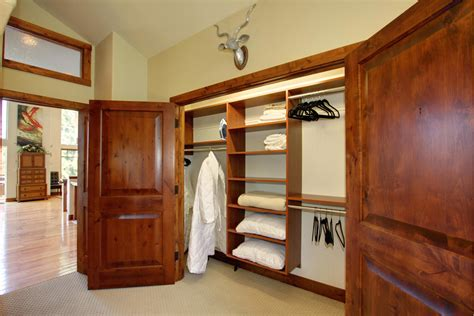 master bedroom closet design bedroom closets designs creativity mahogany modish design