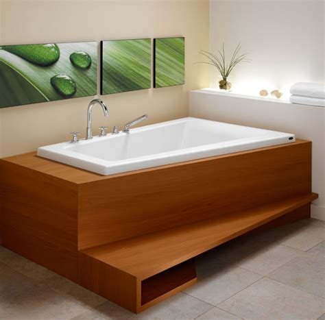 neptune bora 60 66 tub whirlpool air or soaking