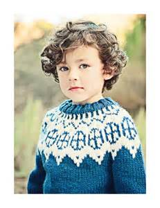 how to cut toddler boy hair curly 1000 images about inevitable first haircut on pinterest