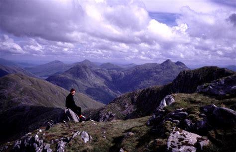 sectioned scotland scotland photos