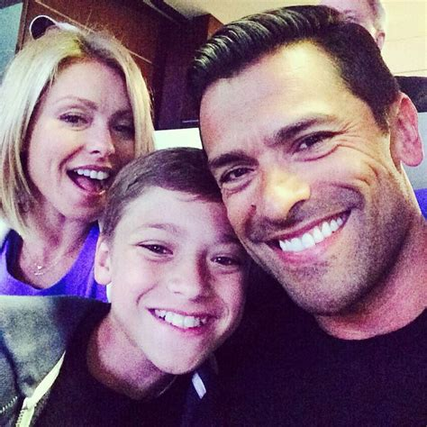 where did kelly ripa move to 2014 17 best images about kelly ripa on pinterest kelly ripa