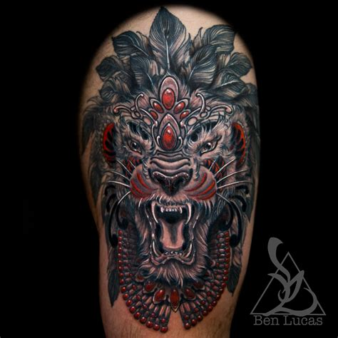 black and red tattoo tribal skull www imgkid the image kid