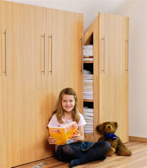 armadio in legno fai da te come costruire un armadio angolare bricoportale fai da