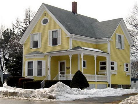 interior house paint reviews best interior house paint reviews video and photos madlonsbigbear com