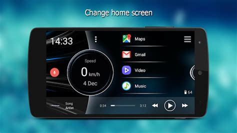 Best Unit Android Audio Mobil Mobil Mtech8803 7 Inch app car launcher pro apk for windows phone android