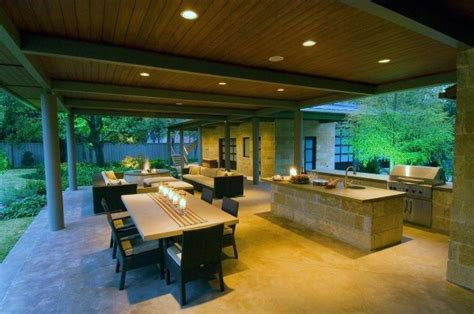 outdoor kitchen ideas for small spaces top 60 best outdoor kitchen ideas chef inspired backyard