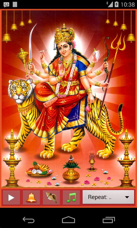 Hängematte Maße by Maa Durga Chants Android Apps On Play