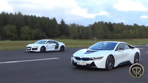 Audi I8 Price by When Is The Bmw I8 Coming Autos Post