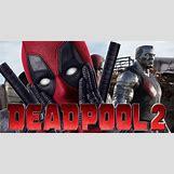Deadpool Movie 2017 | 1200 x 630 jpeg 140kB