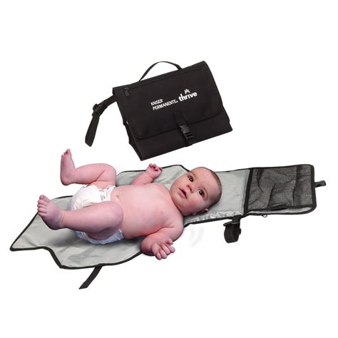 Portable Changing Mat by Bags Browse By Category Utility Bags