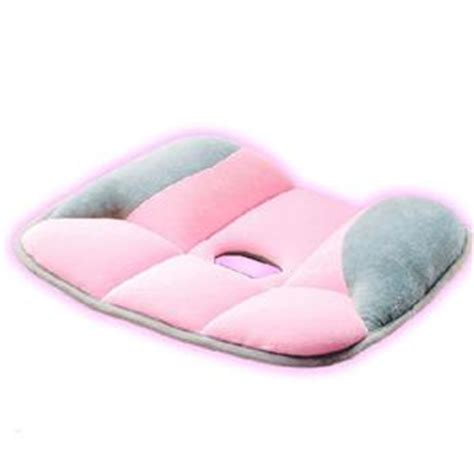 Sciatic Nerve Pillow by Sciatica Relief Pillow Pelvic Injury Cushion