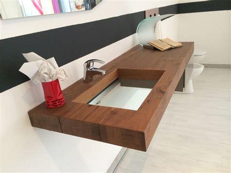 lago bagno mobile bagno sospeso scontato 40 arredo bagno a