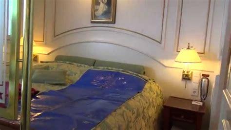 ms deutschland kabinen traumschiff zdf ms deutschland kreuzfahrt suite blau deck