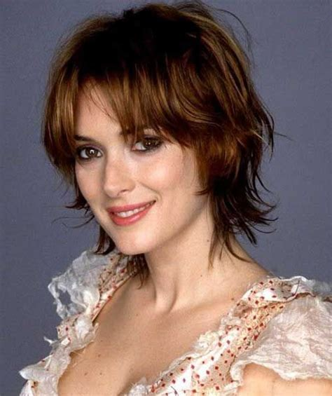 short razor cut hairstyles for 2015 15 razor cut bob hairstyles bob hairstyles 2015 short