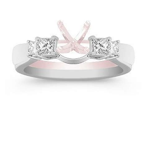 1000 images about wedding rings on 2 carat